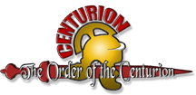 centurion small logo copy
